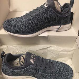 Lululemon APL Men's shoes